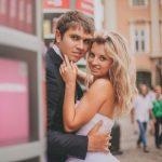 Погорілко Бенд — це гарантія того, що ваше весілля пройде на найвищому рівні…