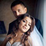 Є у Погорілків один мінус: шалена ностальгія за весіллям і хочеться щееееееее!!!!!!!!))))