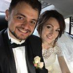 Найкраще весілля, на якому ми, наречені, коли-небудь були присутні - це наше весілля...
