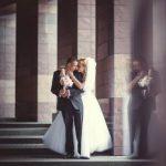 Такого шикарного весілля ми й уявити не могли!! Танцювали всі! І бабусі, і підлітки…