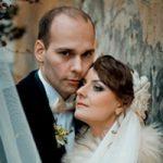 Багато-хто з гостей казали, що це весілля було одним з найкращих у їхньому житті…